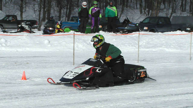 Koch's Performance: Snowmobile, ATV, Small Engine, Crivitz, WI